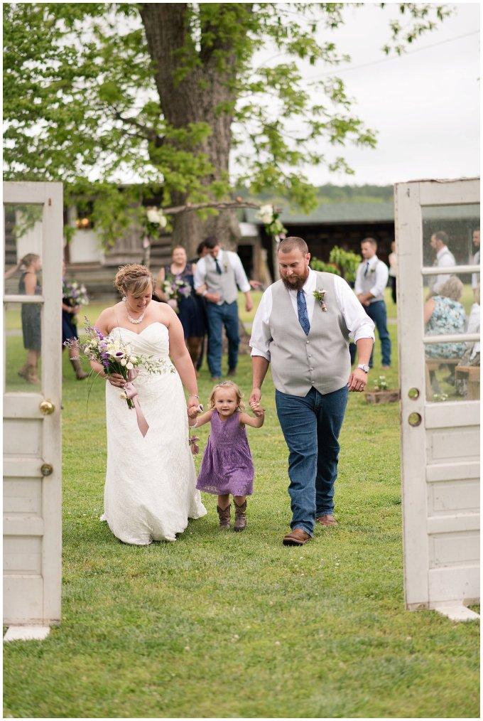 Rustic Country Wedding Meadowbrook Farm Suffolk Virginia_0780
