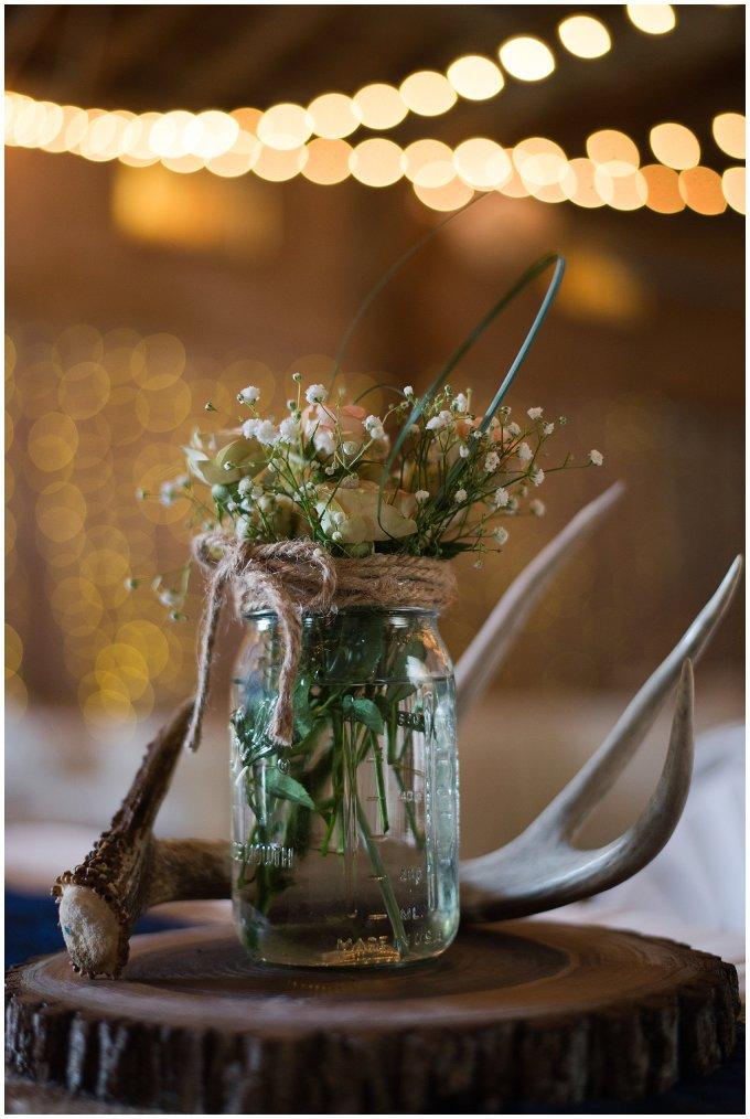 Rustic Country Wedding Meadowbrook Farm Suffolk Virginia_0789