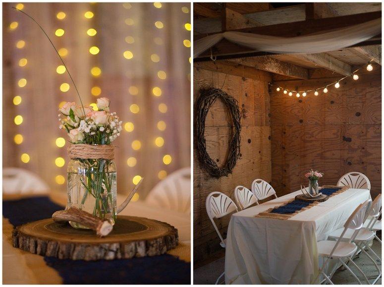 Rustic Country Wedding Meadowbrook Farm Suffolk Virginia_0790
