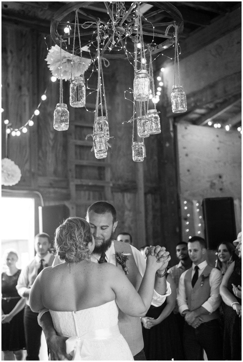 Rustic Country Wedding Meadowbrook Farm Suffolk Virginia_0795
