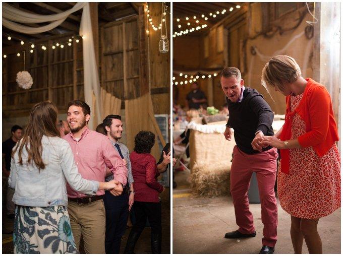 Rustic Country Wedding Meadowbrook Farm Suffolk Virginia_0803