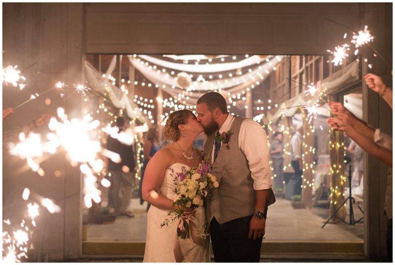 Rustic Country Wedding Meadowbrook Farm Suffolk Virginia_0822