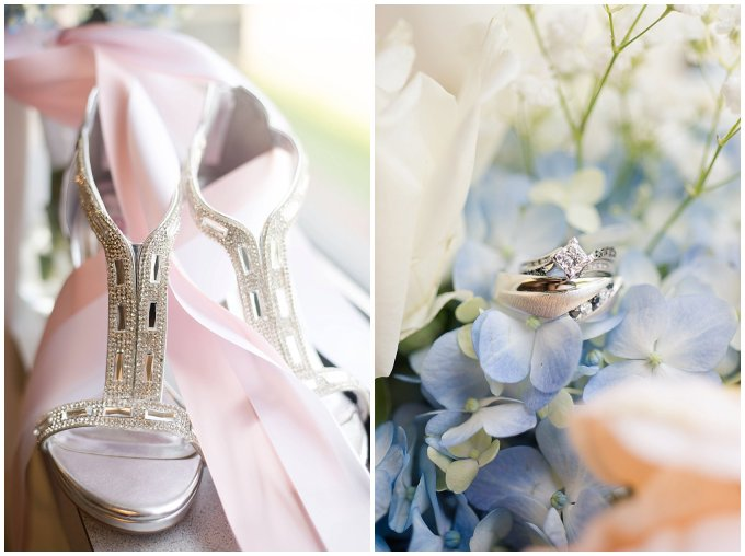 Chesapeake Norfolk Virginia Beach Wedding Husband and Wife Photographers_1036