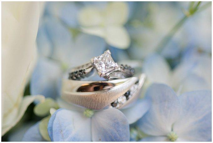 Chesapeake Norfolk Virginia Beach Wedding Husband and Wife Photographers_1038