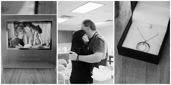 Chesapeake Norfolk Virginia Beach Wedding Husband and Wife Photographers_1041