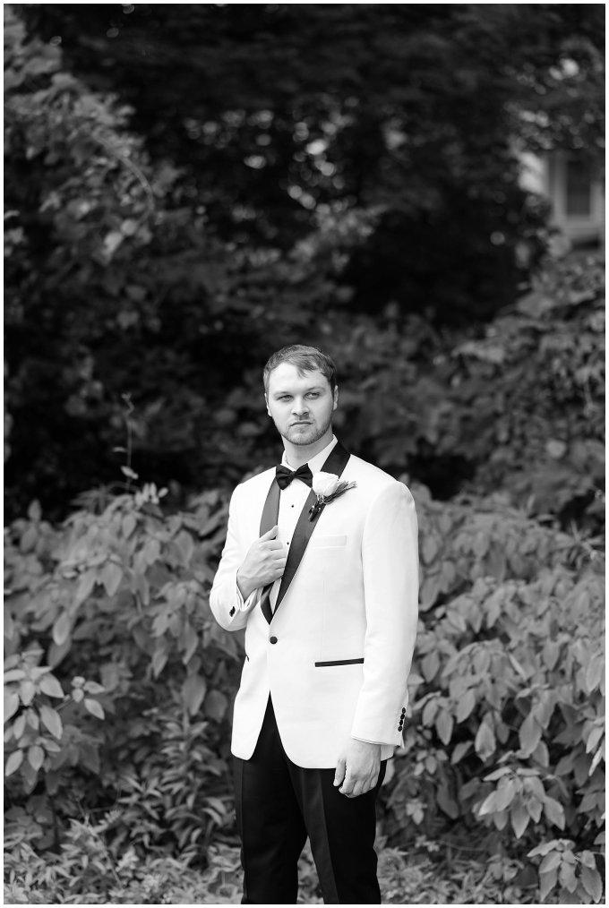 Chesapeake Norfolk Virginia Beach Wedding Husband and Wife Photographers_1050