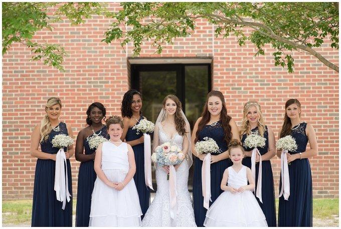 Chesapeake Norfolk Virginia Beach Wedding Husband and Wife Photographers_1054