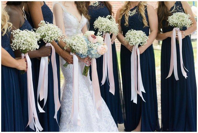 Chesapeake Norfolk Virginia Beach Wedding Husband and Wife Photographers_1055
