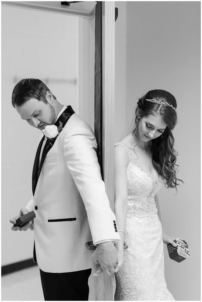 Chesapeake Norfolk Virginia Beach Wedding Husband and Wife Photographers_1062
