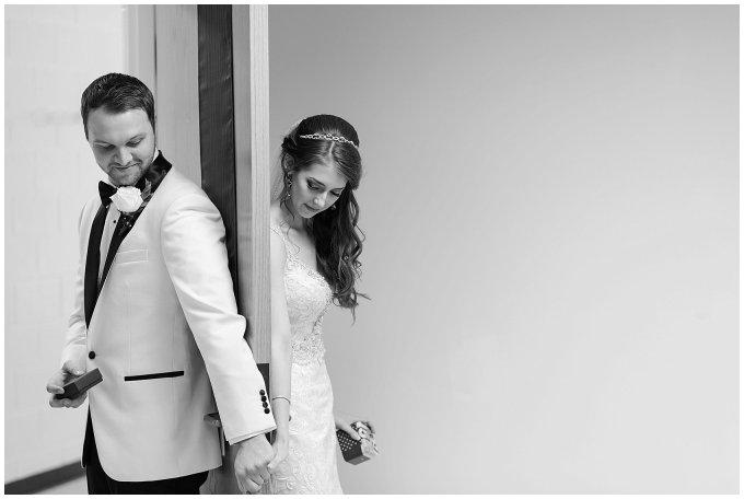 Chesapeake Norfolk Virginia Beach Wedding Husband and Wife Photographers_1063