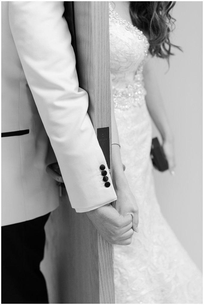 Chesapeake Norfolk Virginia Beach Wedding Husband and Wife Photographers_1064