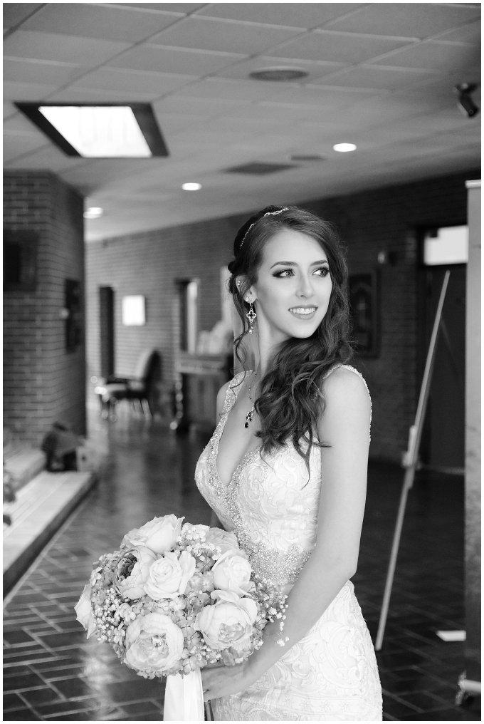Chesapeake Norfolk Virginia Beach Wedding Husband and Wife Photographers_1068