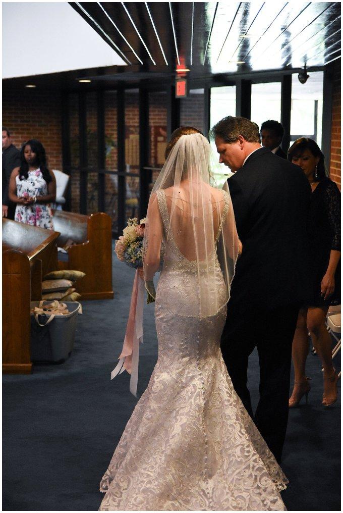 Chesapeake Norfolk Virginia Beach Wedding Husband and Wife Photographers_1070