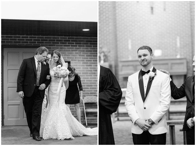 Chesapeake Norfolk Virginia Beach Wedding Husband and Wife Photographers_1071