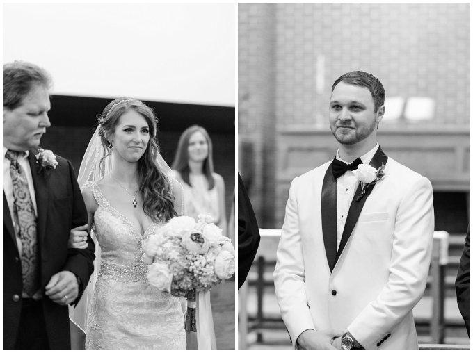 Chesapeake Norfolk Virginia Beach Wedding Husband and Wife Photographers_1073