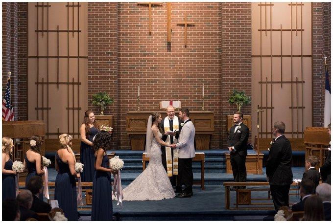 Chesapeake Norfolk Virginia Beach Wedding Husband and Wife Photographers_1076
