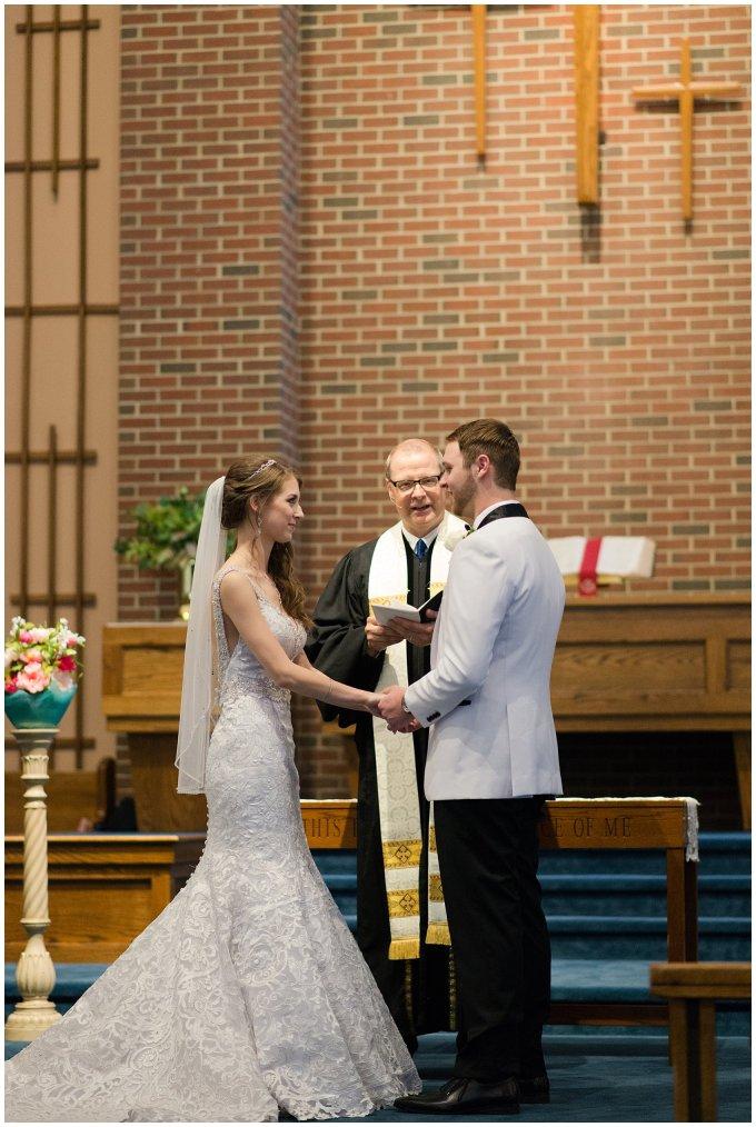Chesapeake Norfolk Virginia Beach Wedding Husband and Wife Photographers_1077