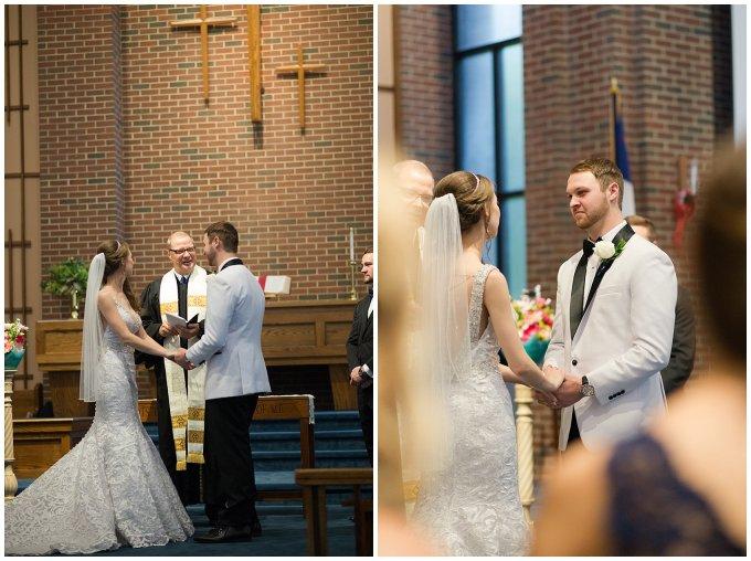 Chesapeake Norfolk Virginia Beach Wedding Husband and Wife Photographers_1078