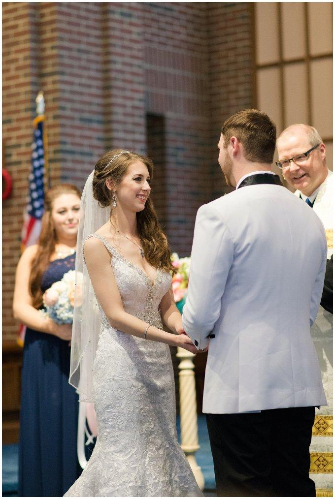 Chesapeake Norfolk Virginia Beach Wedding Husband and Wife Photographers_1079