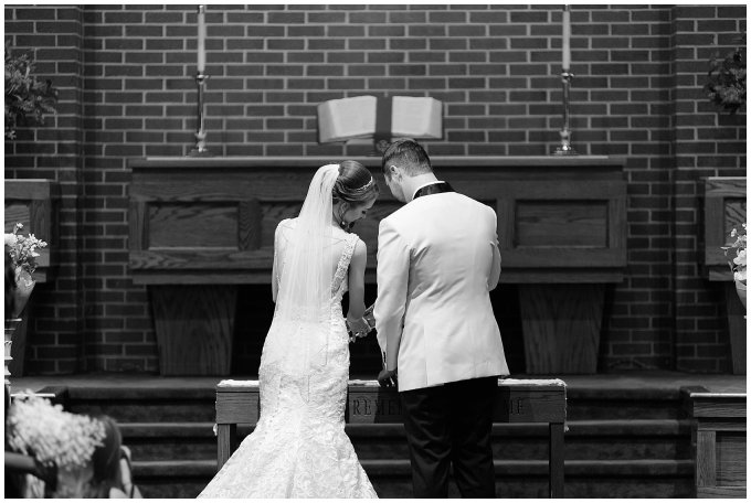 Chesapeake Norfolk Virginia Beach Wedding Husband and Wife Photographers_1080
