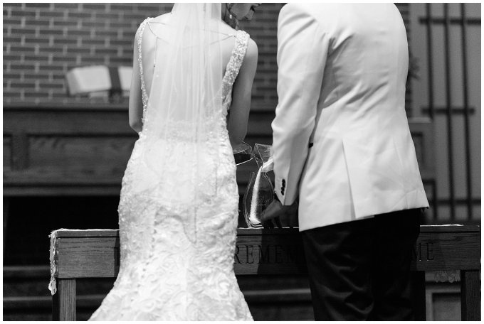 Chesapeake Norfolk Virginia Beach Wedding Husband and Wife Photographers_1081