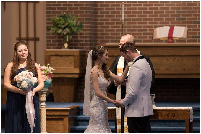 Chesapeake Norfolk Virginia Beach Wedding Husband and Wife Photographers_1083