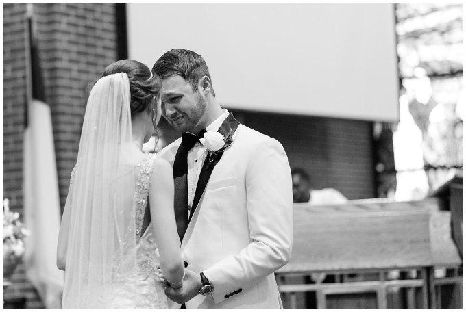 Chesapeake Norfolk Virginia Beach Wedding Husband and Wife Photographers_1084