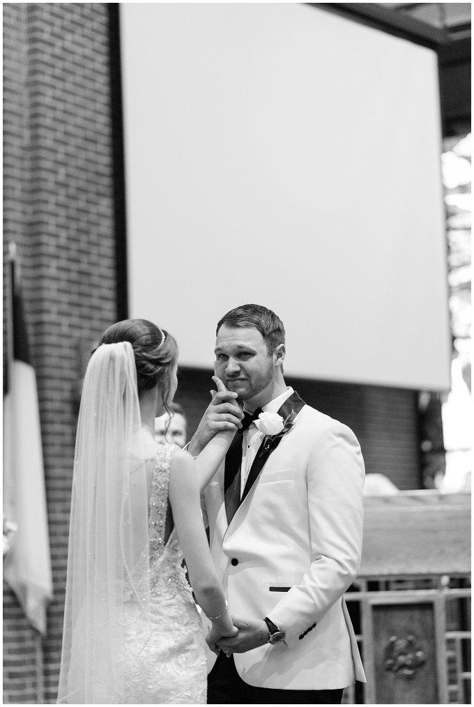 Chesapeake Norfolk Virginia Beach Wedding Husband and Wife Photographers_1085