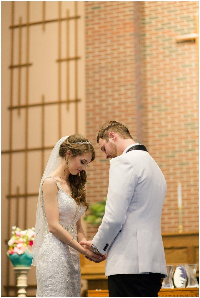 Chesapeake Norfolk Virginia Beach Wedding Husband and Wife Photographers_1086