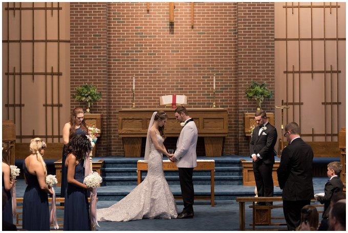 Chesapeake Norfolk Virginia Beach Wedding Husband and Wife Photographers_1087
