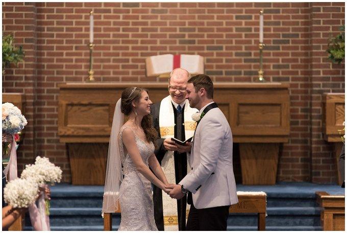 Chesapeake Norfolk Virginia Beach Wedding Husband and Wife Photographers_1088
