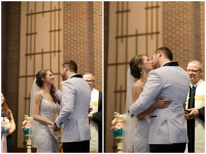 Chesapeake Norfolk Virginia Beach Wedding Husband and Wife Photographers_1089