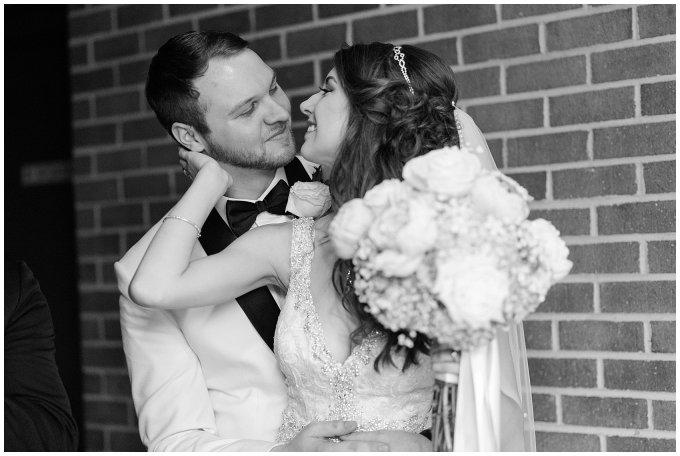 Chesapeake Norfolk Virginia Beach Wedding Husband and Wife Photographers_1092