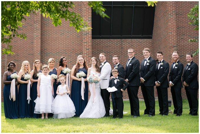 Chesapeake Norfolk Virginia Beach Wedding Husband and Wife Photographers_1095