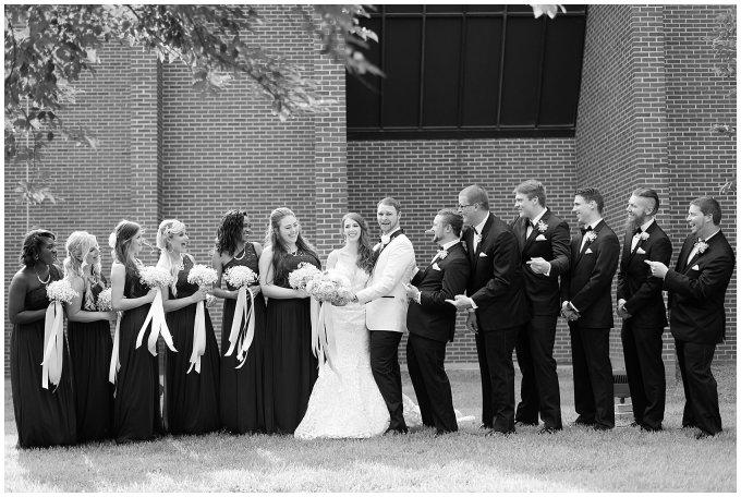 Chesapeake Norfolk Virginia Beach Wedding Husband and Wife Photographers_1096
