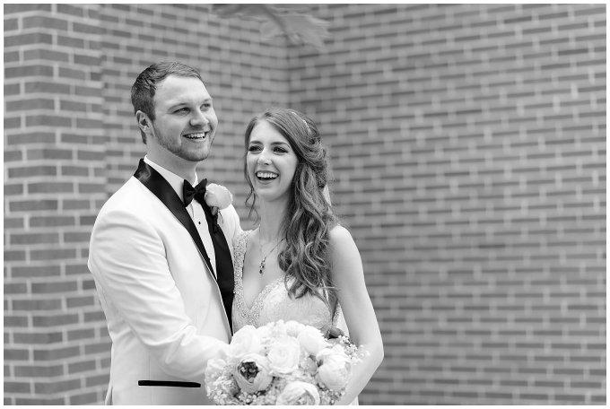 Chesapeake Norfolk Virginia Beach Wedding Husband and Wife Photographers_1098