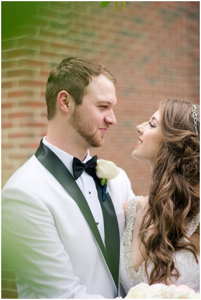 Chesapeake Norfolk Virginia Beach Wedding Husband and Wife Photographers_1099