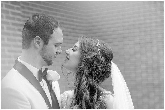 Chesapeake Norfolk Virginia Beach Wedding Husband and Wife Photographers_1100