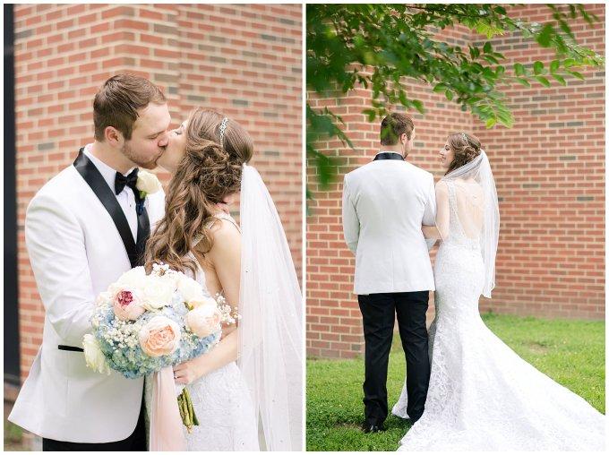 Chesapeake Norfolk Virginia Beach Wedding Husband and Wife Photographers_1101