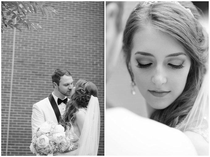 Chesapeake Norfolk Virginia Beach Wedding Husband and Wife Photographers_1102