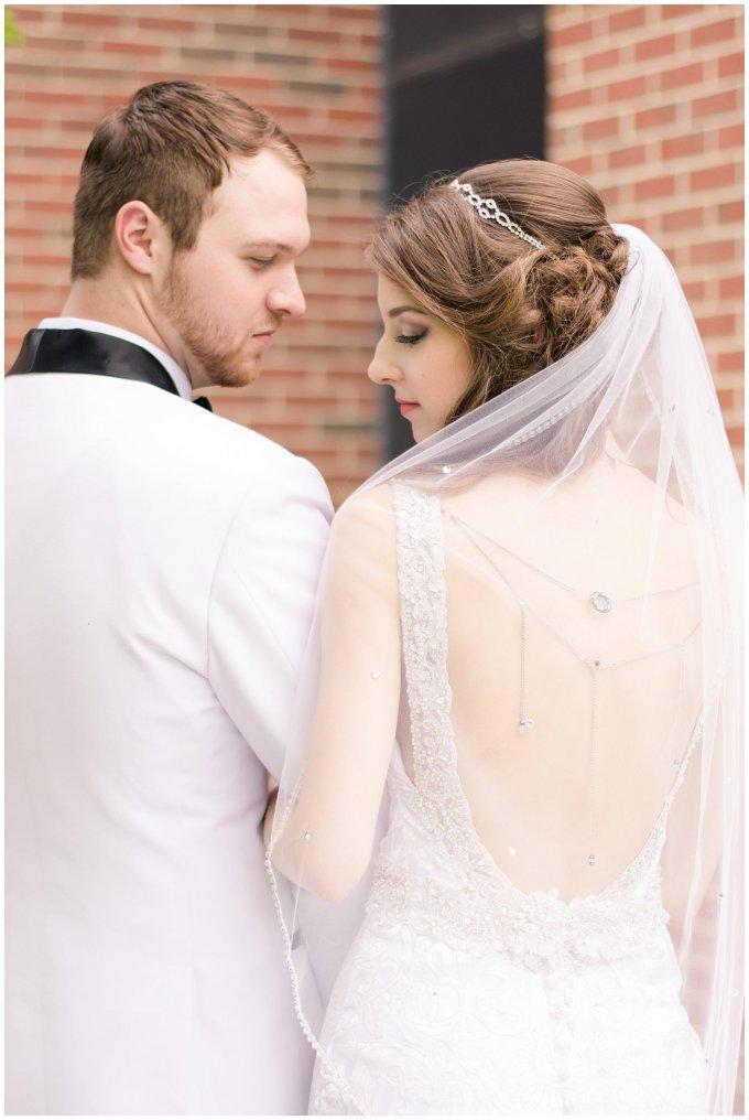 Chesapeake Norfolk Virginia Beach Wedding Husband and Wife Photographers_1103