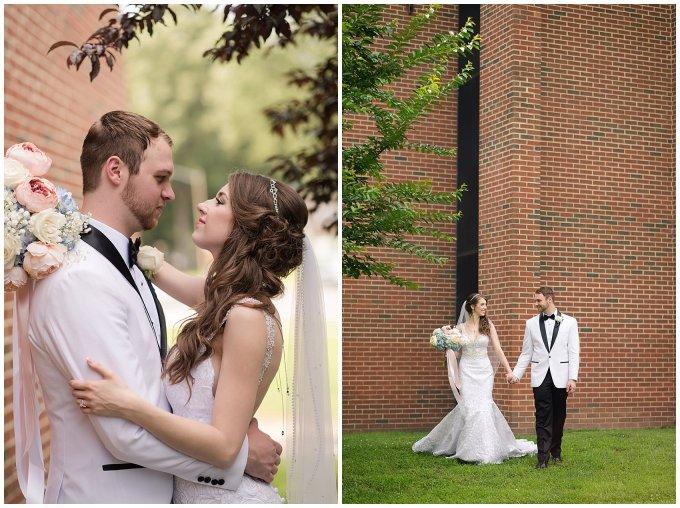 Chesapeake Norfolk Virginia Beach Wedding Husband and Wife Photographers_1104