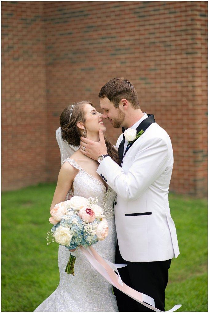 Chesapeake Norfolk Virginia Beach Wedding Husband and Wife Photographers_1105