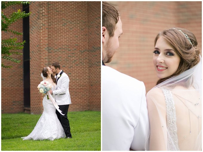 Chesapeake Norfolk Virginia Beach Wedding Husband and Wife Photographers_1106