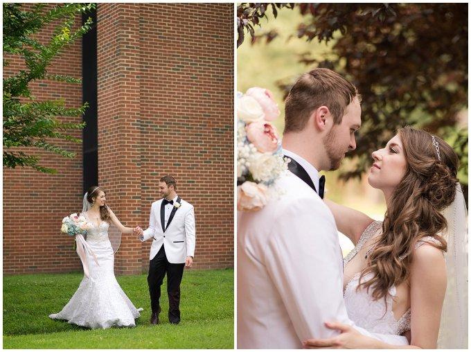 Chesapeake Norfolk Virginia Beach Wedding Husband and Wife Photographers_1108