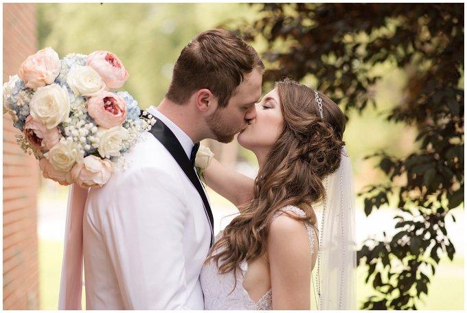 Chesapeake Norfolk Virginia Beach Wedding Husband and Wife Photographers_1109