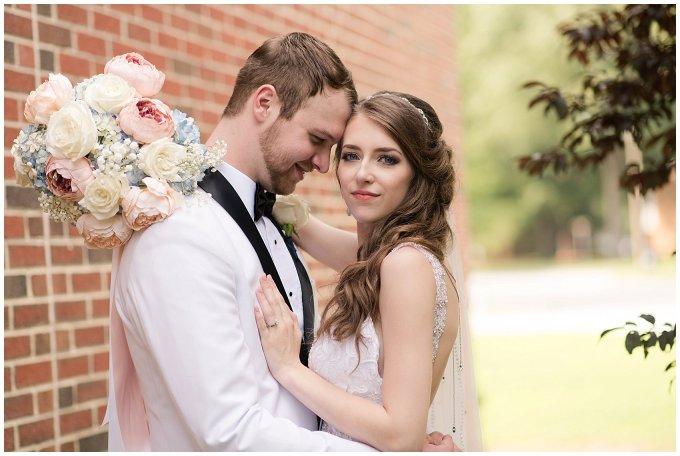 Chesapeake Norfolk Virginia Beach Wedding Husband and Wife Photographers_1110