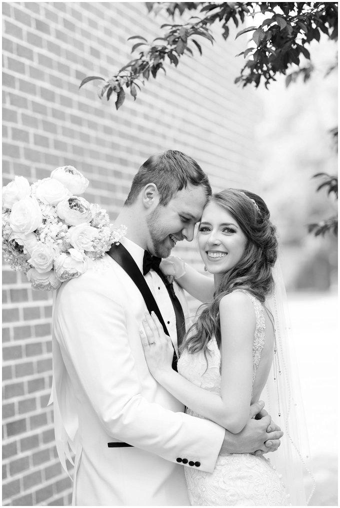 Chesapeake Norfolk Virginia Beach Wedding Husband and Wife Photographers_1111