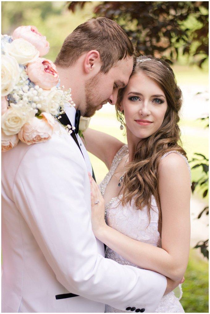 Chesapeake Norfolk Virginia Beach Wedding Husband and Wife Photographers_1112