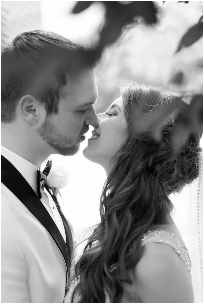 Chesapeake Norfolk Virginia Beach Wedding Husband and Wife Photographers_1113